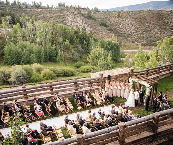 15 best Top Colorado Wedding Venues images on Pinterest Wedding