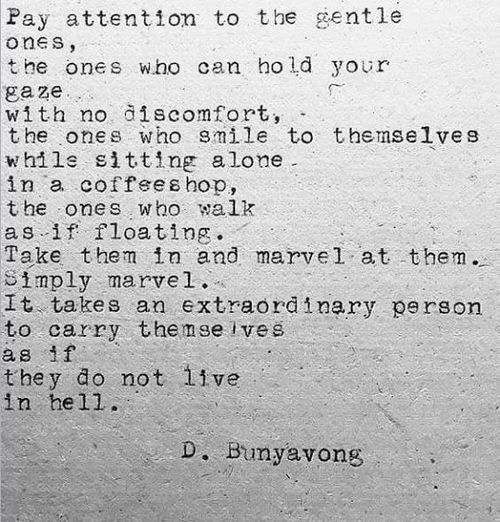 IS AN EVER EXPANDING COLLECTION OF BEAUTIFUL IMAGES, INTERESTING QUOTES + POETRY... I DON'T OWN ANY...