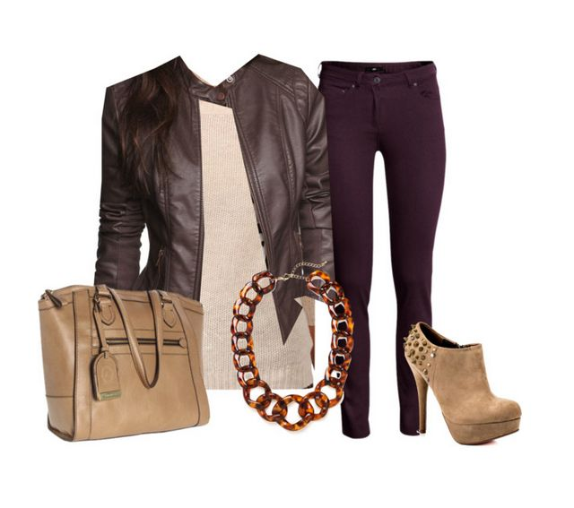 Fall Business Casual Outfits | Affordable business CasualBeautiful Khaos