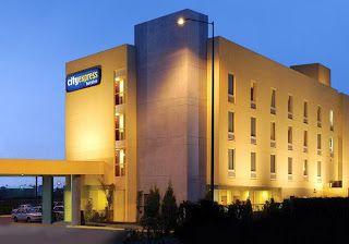 Próxima apertura en Apizaco de un Hotel City Express       La cadena Hoteles City Express comenzó operaciones en el estado de Tlaxcala, al anunciar la apertura del hotel City Express Apizaco, su establecimiento número 90 en 29 entidades de México.