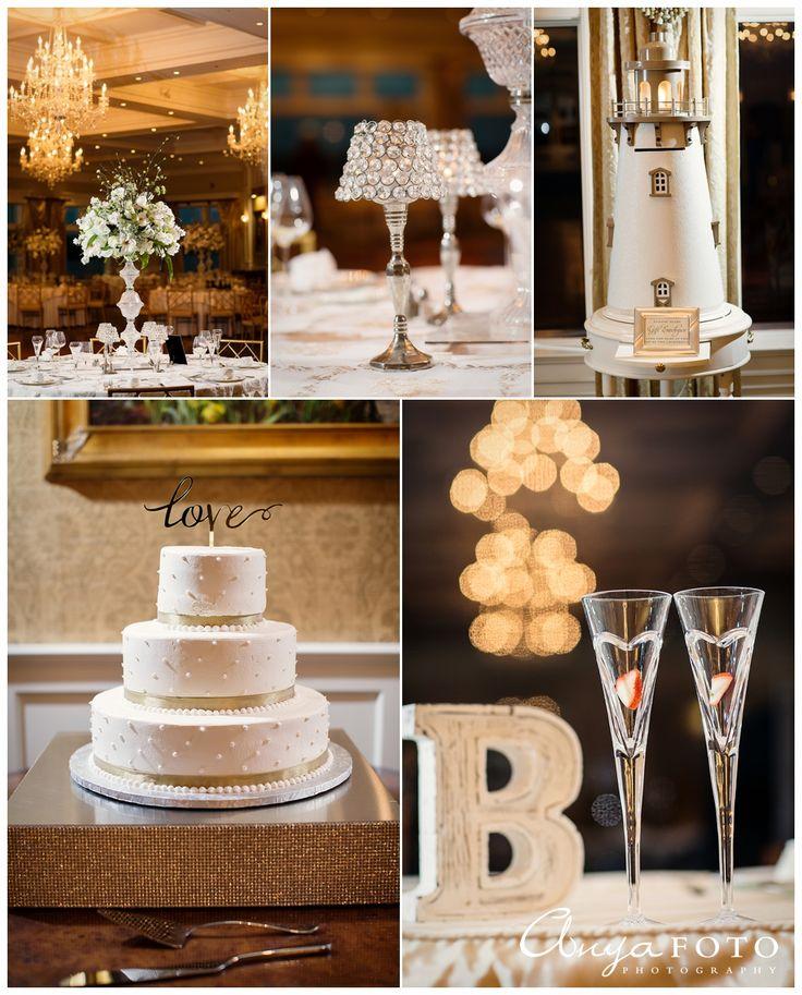 AnyaFoto   NJ Wedding Photography