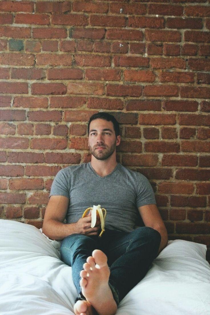 675 Best Male Feet Images On Pinterest  Male Feet, Hot Guys And Barefoot Men-4824