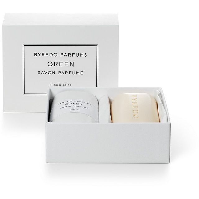 Byredo, minimal, brand concept, design, packaging, product ...
