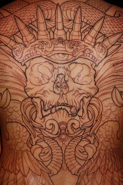 306 best tattoo graphic blackwork images on pinterest tattoo ideas tattoo designs and. Black Bedroom Furniture Sets. Home Design Ideas