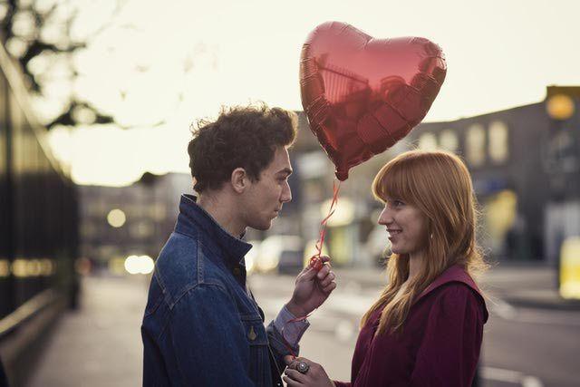 The History of Valentine's Day #PANDORAvalentinescontest
