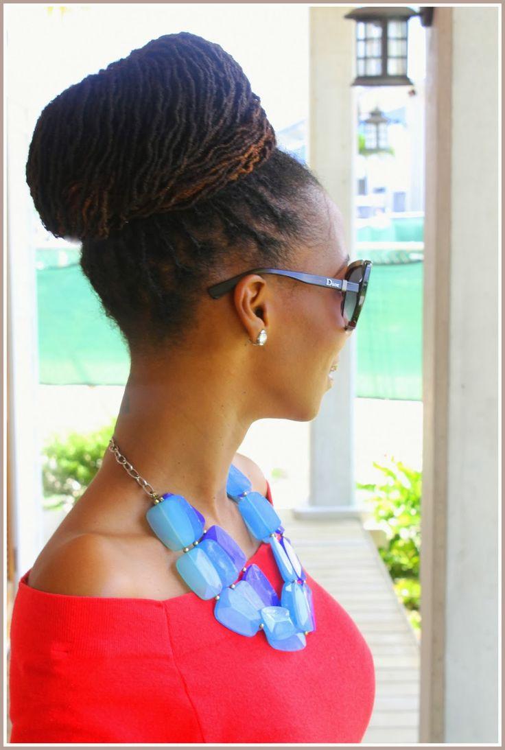 best locks coupe images on pinterest box braids braid styles