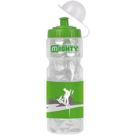 Ventura Green PBO 400 Foil Insulated Bottle