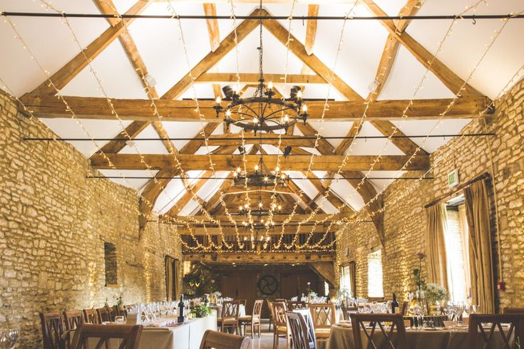 Caswell House Wedding Venue in Oxford SteWalker Photography