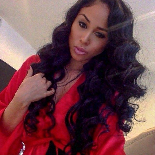www.aliexpress.co... - Virgin Hair Products Online Vendor +Lower dan $18.6 per…