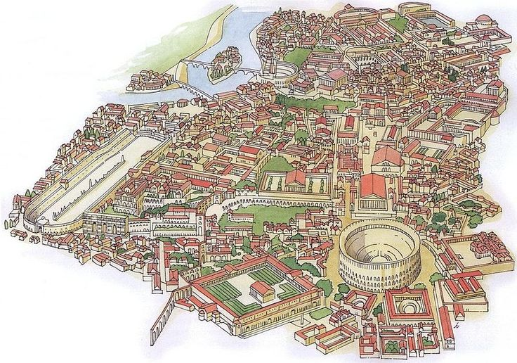 notes roman republic city state world empire In which john green explores exactly when rome went from being the roman republic to the roman empire here's a hint: it had something to do with julius caesar, but maybe less than you think.