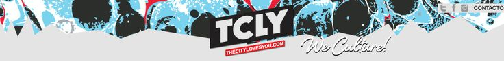 TCLY - The City Loves You | Urban