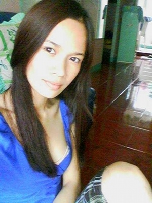 tacloban city single personals Young pinay girl - nice to meet you, i am moy18 from tacloban city, philippines.