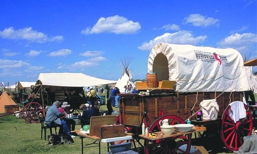 Festival of the West.  Thursday-Sunday, March 21-24. WestWorld of Scottsdale, 16601 N. Pima Road. $15 per day, $9 per day for ages 5-12. $30 concert on Saturday. 602-996-4387, festivalofthewest.com.