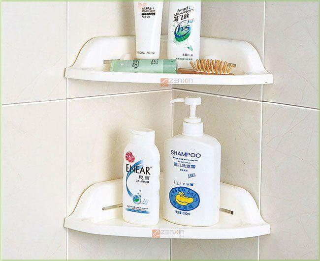 19 Best Shower Caddy Images On Pinterest Shower Caddies
