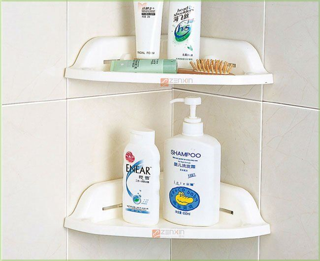 19 best images about shower caddy on pinterest shower. Black Bedroom Furniture Sets. Home Design Ideas