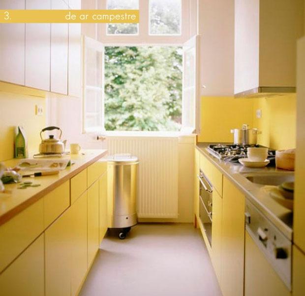 besten 25 blassgelbe küchen ideen auf pinterest