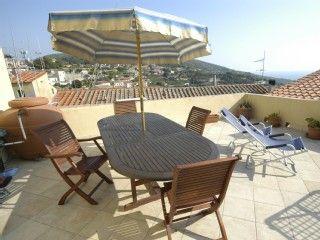 Appartamento a Capoliveri Isola d' ElbaCase vacanze in Capoliveri da @homeawayitalia