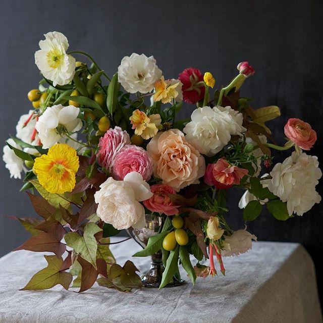 Kiana Underwood Tulipina Floral Designer Tulipina