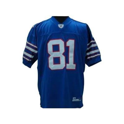 Fred Jacksonbuffalo White NFL Jerseys Wholesale