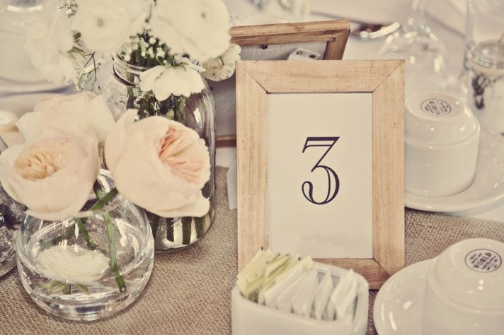 neutral wedding colors vintage style wedding photography tablescape