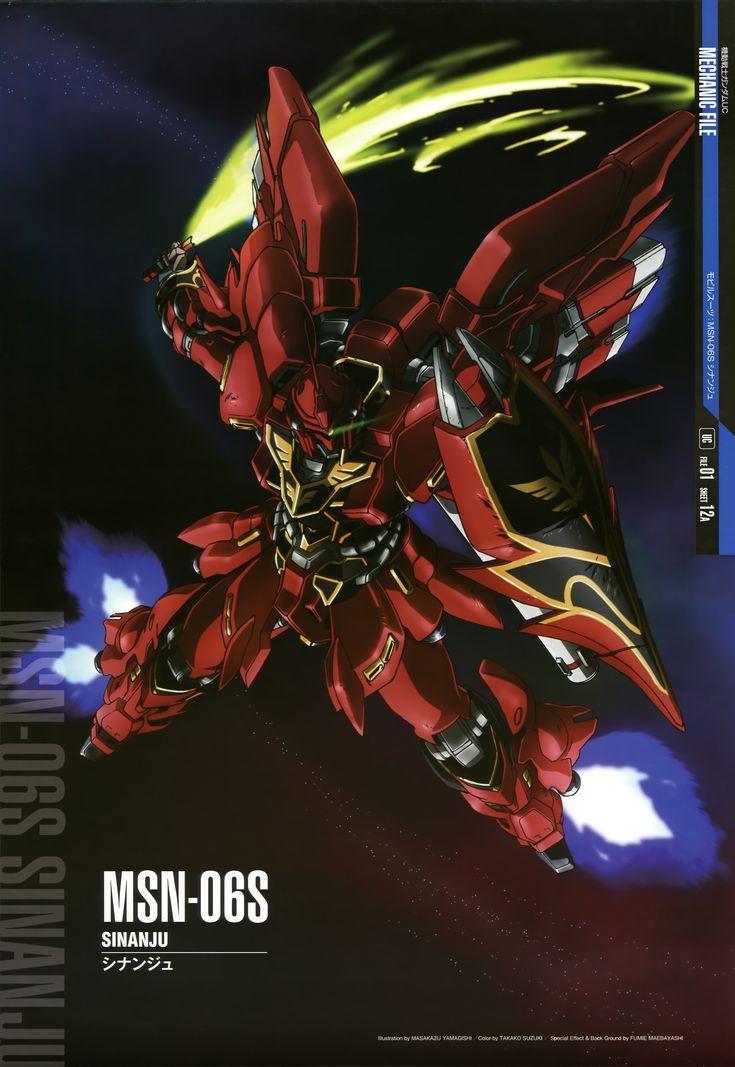 Sinanju_Gundam_Perfect_File.jpg (3931×5703)