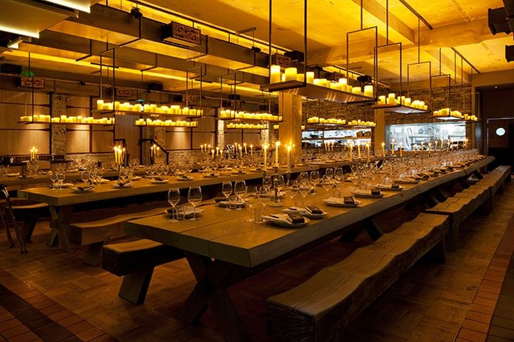http://hufmagazine.com/beast-restaurant-london-uk/
