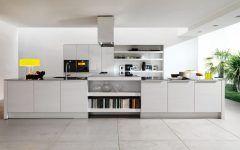 Fantastic Modern Kitchen Design