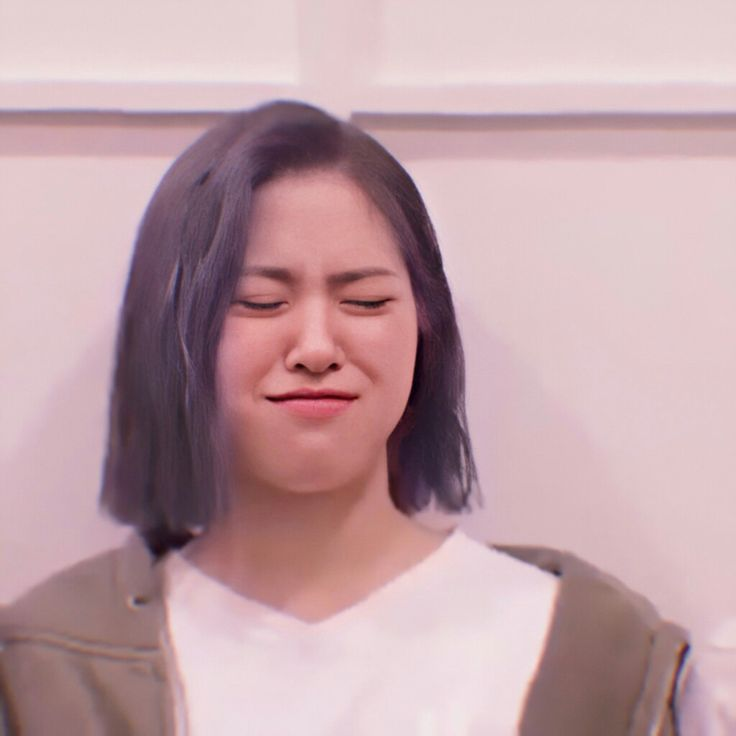 Kpop Girl Idols Memes Selebritas Fotografi Anak Gadis Korea