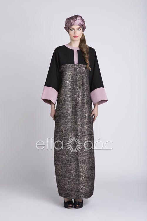 Effa Fashion   Abaya designs and ready to wear collections from Effa - Dubai, UAE
