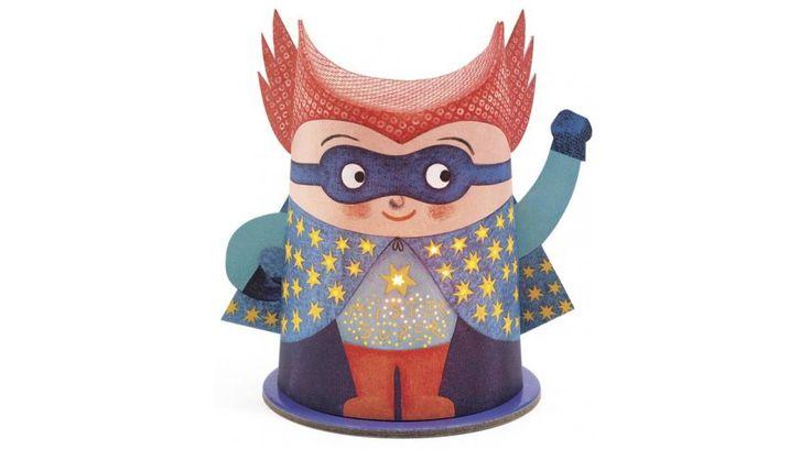 Led Lámpa szuperhős - Játékfarm játékshop https://www.jatekfarm.hu/gyerekszoba-kiegeszitok-100/egyeb-kiegeszitok-polcok-matricak-119/led-lampa-szuperhos-16334