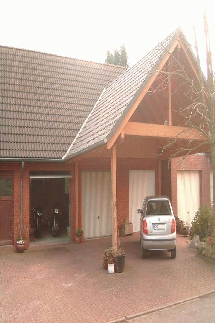 Cantilever Carports for Bungalows Patio Cover Home Ideas