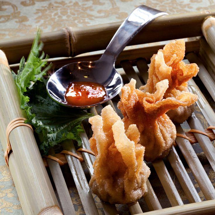 Asiatisk mat: 6 oppskrifter fra Oslos beste restauranter | ICA