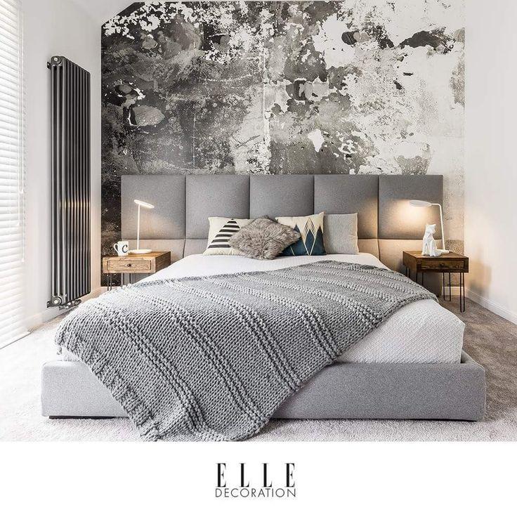 pin von gudrun auf wohnen ideen in 2018 pinterest schlafzimmer wohn schlafzimmer und. Black Bedroom Furniture Sets. Home Design Ideas