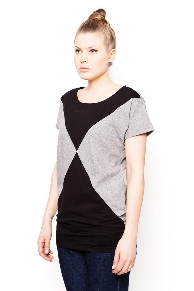 Nurmi // Cherry T-shirt