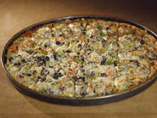 GP0102_Lou-Malnatis-Loaded-Combo-Pizza.jpg.rend.snigalleryslide.jpeg