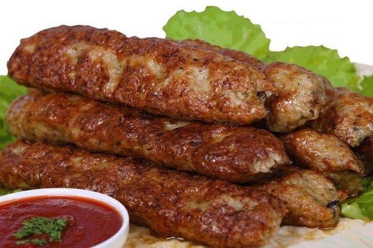 Кебабы - подборка! - Самый кулинарный блог - Google+