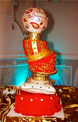 87 best PersianIranianKurdush Wedding Inspiration images on