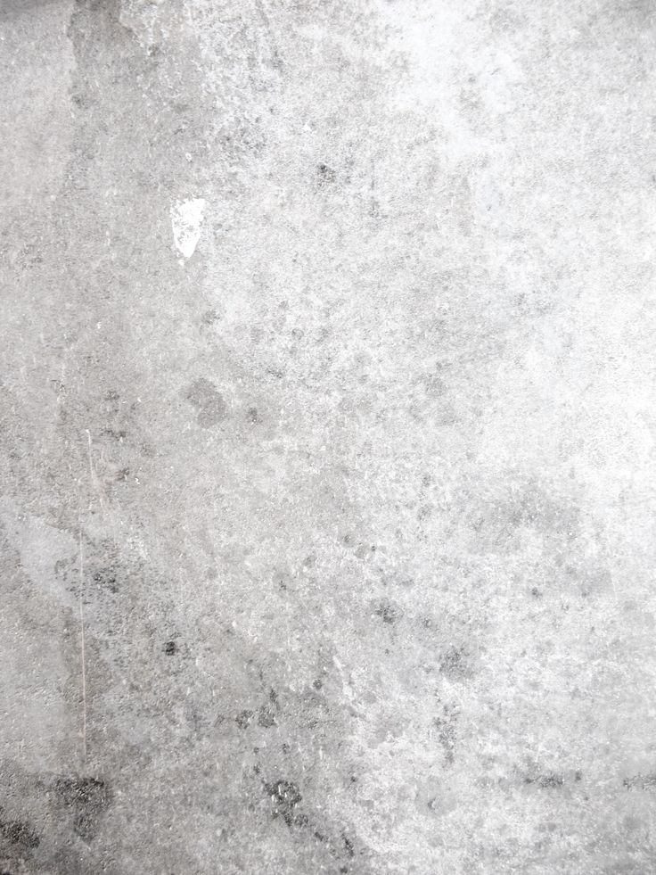 25 Subtle and Light Grunge Textures