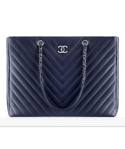 New this season - Handbags - CHANEL