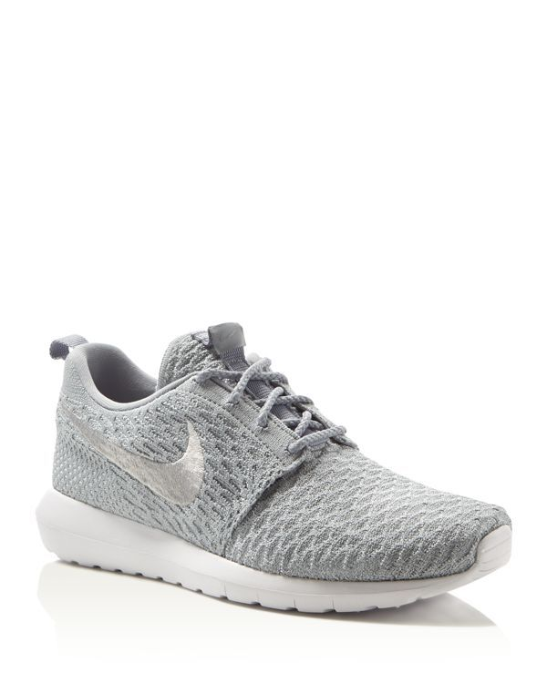 Baskets basses Roshe Two Flyknit