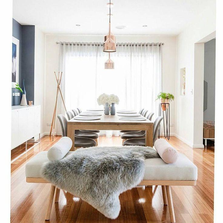 82 Best Images About Esszimmer On Pinterest Kitchen Dining Rooms   Esszimmer  Casada