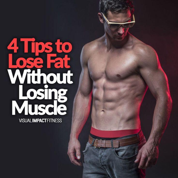 Como funciona el reduce fat fast picture 5