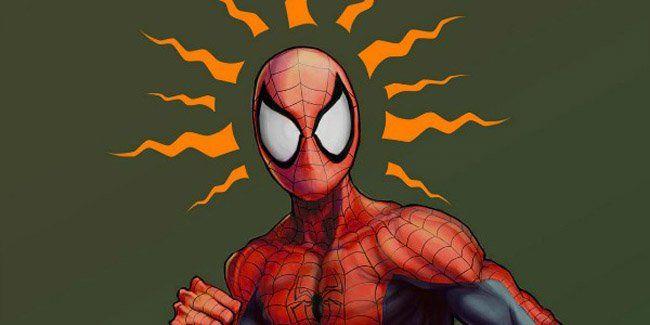 Dans Spider-Man : Homecoming le tisseur a perdu l'un de ses pouvoirs