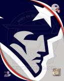 1971 Boston Patriots became New England Patriots