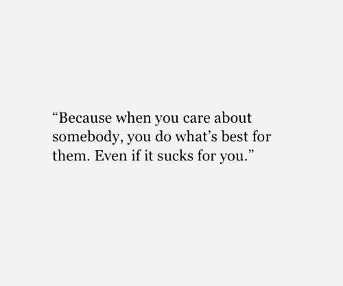 Daily Quotes | Follow Instagram: Scarlets Worlds |…