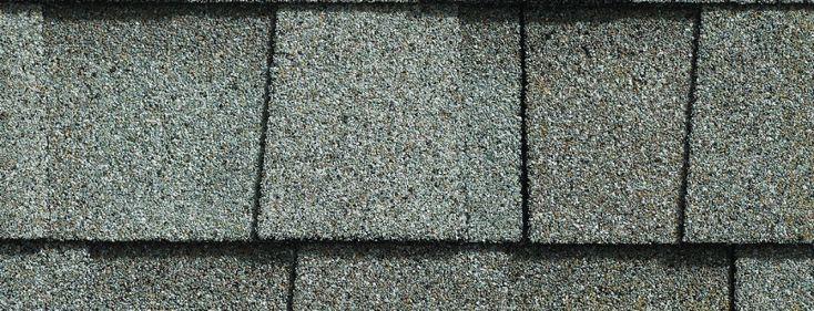 Best Landmark Solaris® Platinum Residential Roofing Roofing Certainteed 400 x 300
