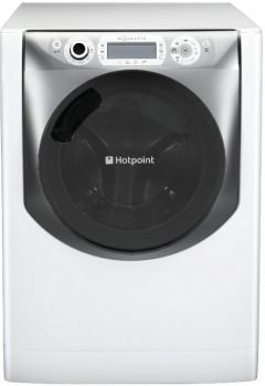Hotpoint Aqualtis AQD1170F697EUK Washer Dryer