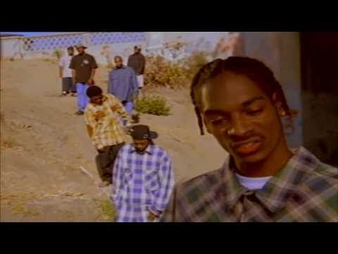 ▶ SNOOP DOGG - WHO AM I (WHATS MY NAME) HD - YouTube