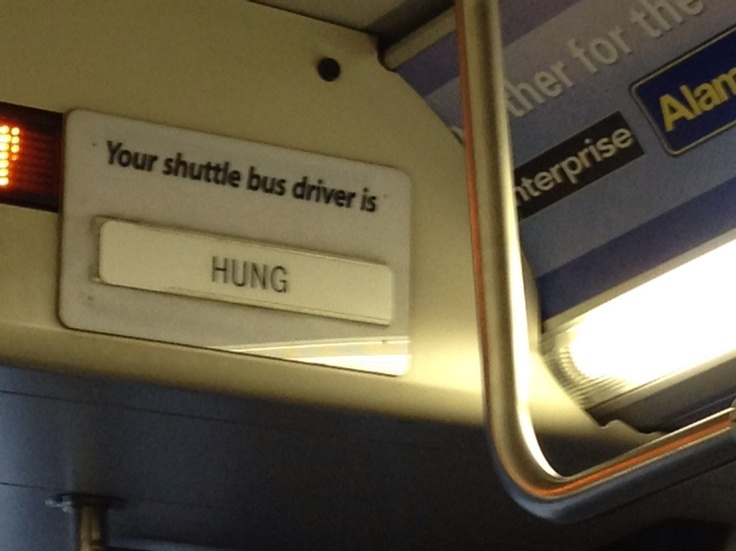 Ladies ...: Buses, Funny Pictures, Shuttle Bus, The Queen, Giggles, Bus Driver, Funny Stuff, Hilarious, Hung