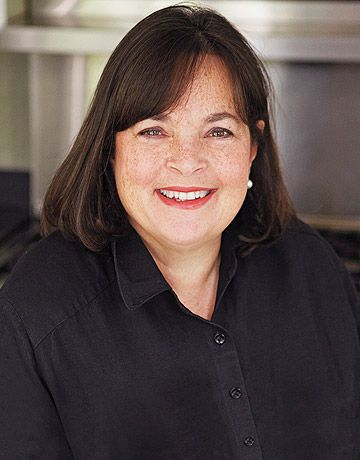 10 delicious barefoot contessa recipes - Cooking Contessa